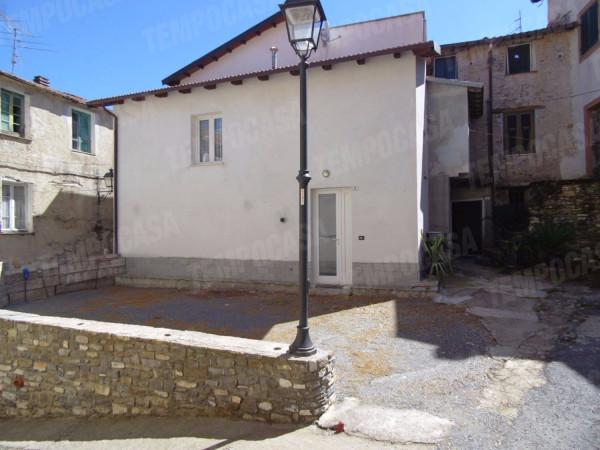 Appartamento in vendita a Stellanello, 3 locali, prezzo € 89.000 | Cambio Casa.it