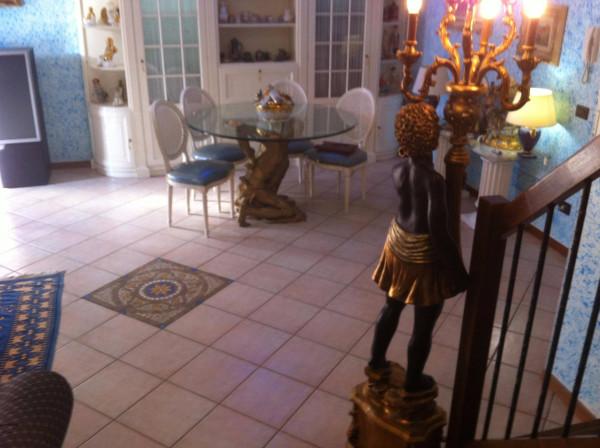 Appartamento in vendita a Nonantola, 4 locali, prezzo € 215.000 | Cambio Casa.it