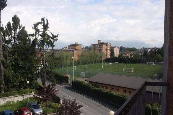 Bilocale Renate Via Umberto I 1