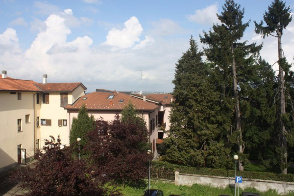 Bilocale Renate Via Umberto I 2