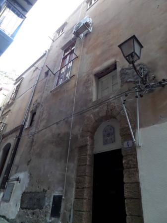 Bilocale Cefal Via Caracciolo 9