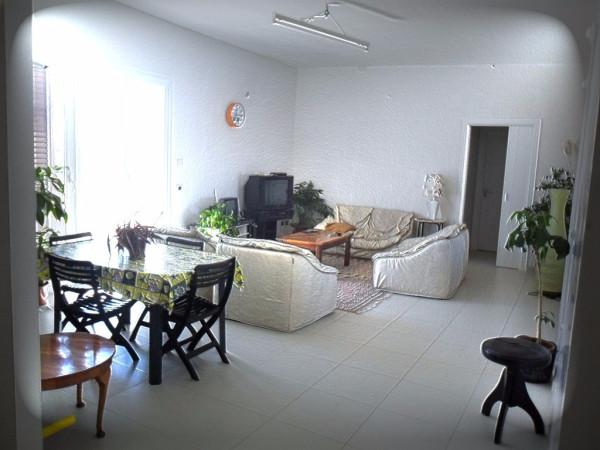 Attico / Mansarda in vendita a Ribera, 6 locali, Trattative riservate | Cambio Casa.it