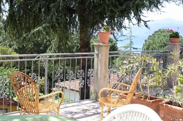 Bilocale Capoliveri Via Pareti 10
