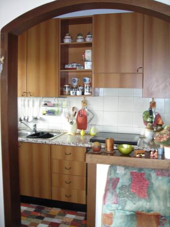 Appartamento in vendita a Canonica d'Adda, 2 locali, prezzo € 75.000 | Cambio Casa.it