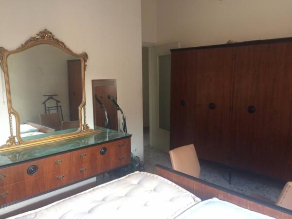 Bilocale Verona Via Vittorio Locchi 6