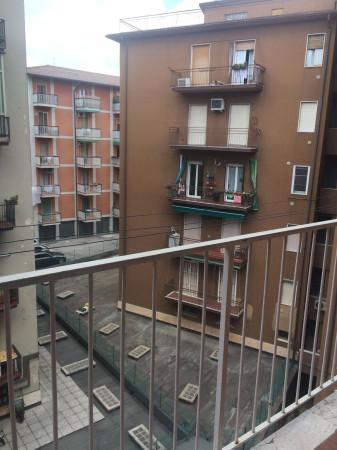 Bilocale Verona Via Vittorio Locchi 9