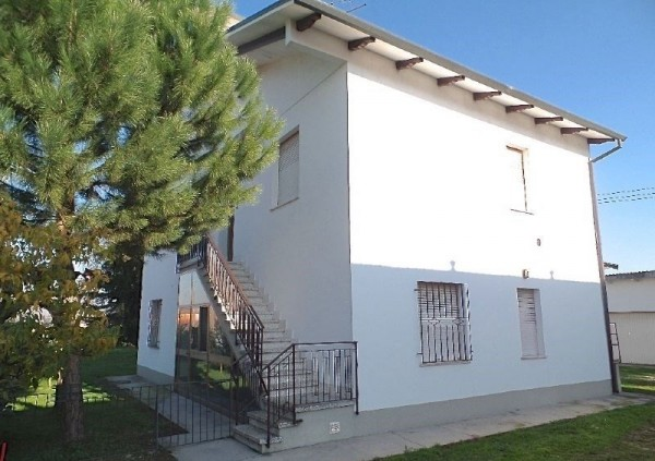 Soluzione Indipendente in vendita a Molinella, 1 locali, prezzo € 195.000 | Cambio Casa.it