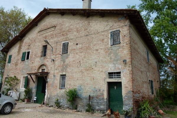 Rustico / Casale in vendita a Castel San Pietro Terme, 6 locali, prezzo € 600.000 | Cambio Casa.it