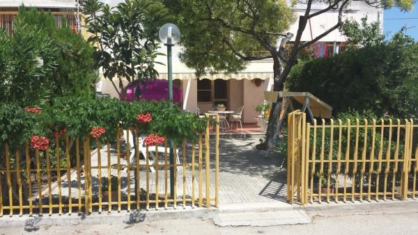 Bilocale Manfredonia Viale Picardi 3