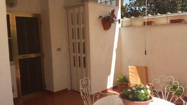 Bilocale Manfredonia Viale Picardi 6