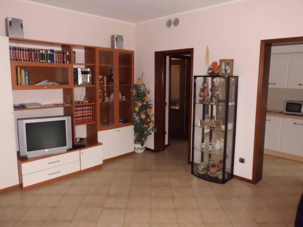 Appartamento in Vendita a Rivergaro Periferia: 3 locali, 105 mq