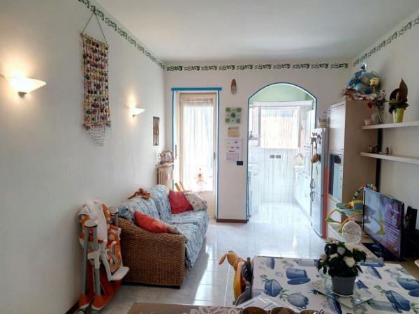 Bilocale Nichelino Via D. Cimarosa 10