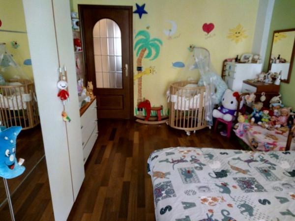 Bilocale Nichelino Via D. Cimarosa 3