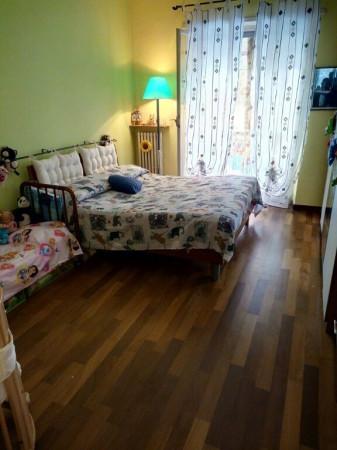 Bilocale Nichelino Via D. Cimarosa 5