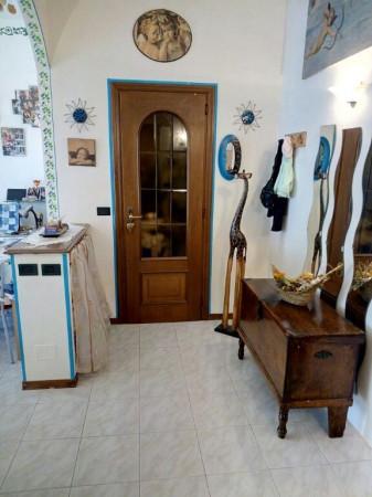 Bilocale Nichelino Via D. Cimarosa 7