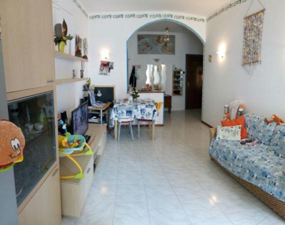 Bilocale Nichelino Via D. Cimarosa 8