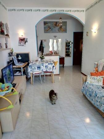 Bilocale Nichelino Via D. Cimarosa 9