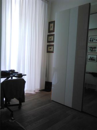 Bilocale Palermo Via San Nicolò All'albergheria 12