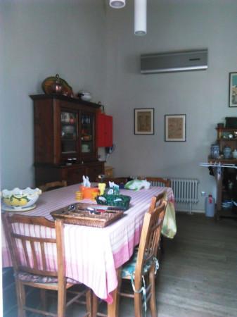 Bilocale Palermo Via San Nicolò All'albergheria 7