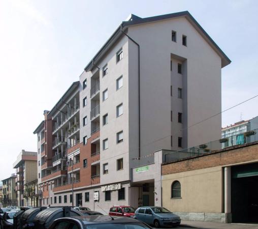 Bilocale Torino Via Cigliano 1