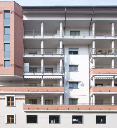 Bilocale Torino Via Cigliano 4