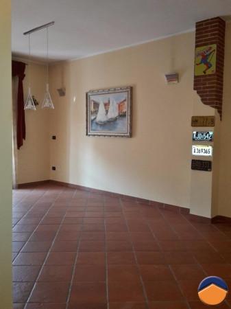 Bilocale Borgaro Torinese  11