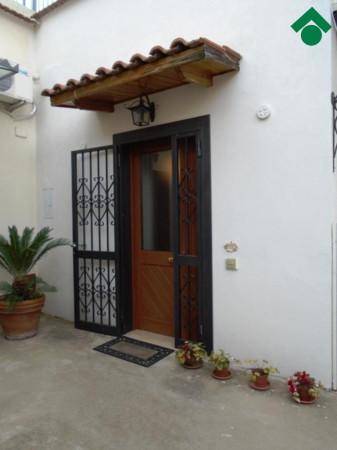 Bilocale Sant Agnello Via Iommella Grande, 85 10