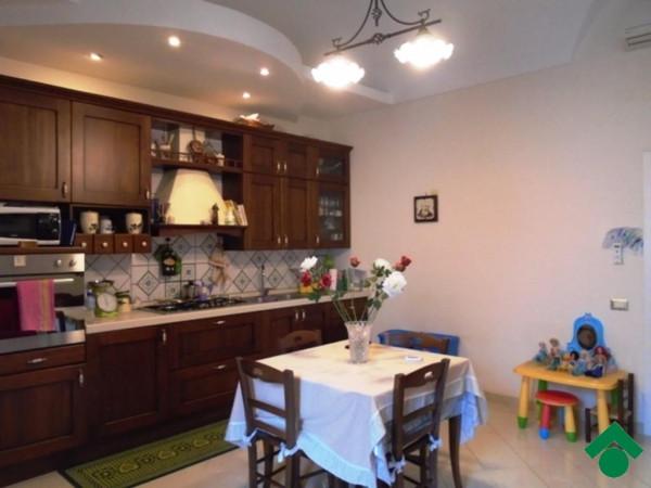 Bilocale Sant Agnello Via Iommella Grande, 85 3