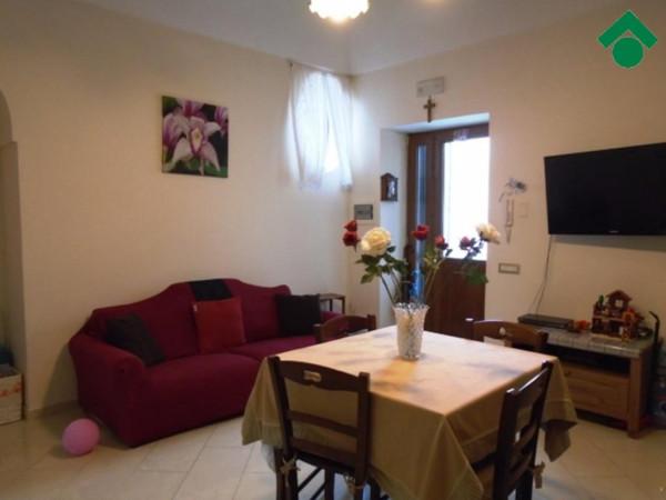 Bilocale Sant Agnello Via Iommella Grande, 85 5