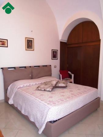 Bilocale Sant Agnello Via Iommella Grande, 85 8