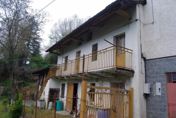 Bilocale Villar Perosa Via Nazionale 1