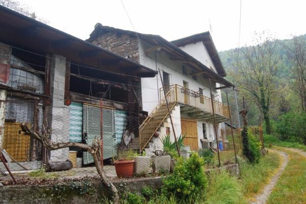 Bilocale Villar Perosa Via Nazionale 2