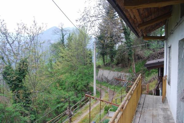 Bilocale Villar Perosa Via Nazionale 4