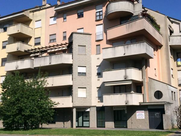 Ufficio / Studio in affitto a Lodi, 1 locali, prezzo € 750 | Cambio Casa.it