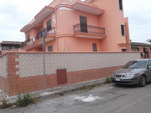 Appartamento in vendita a Trepuzzi, 6 locali, prezzo € 205.000 | Cambio Casa.it