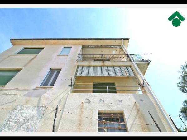 Bilocale Cipressa Via Salvador Allende, 3 4