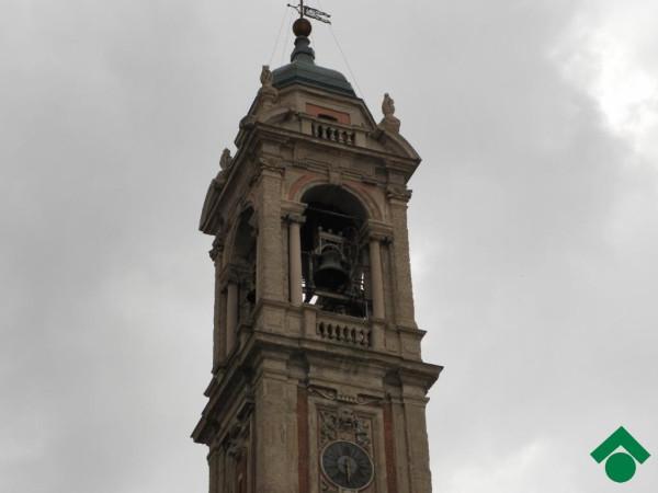 Bilocale Milano Piazza Santo Stefano 9