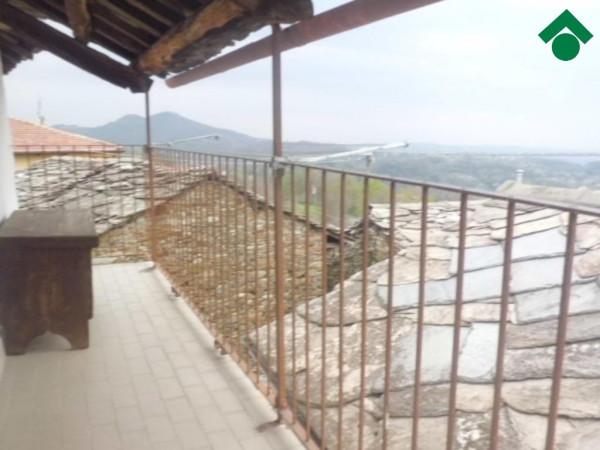 Bilocale Chiesanuova Località Crosio 6