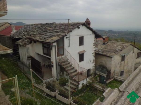 Bilocale Chiesanuova Località Crosio 7