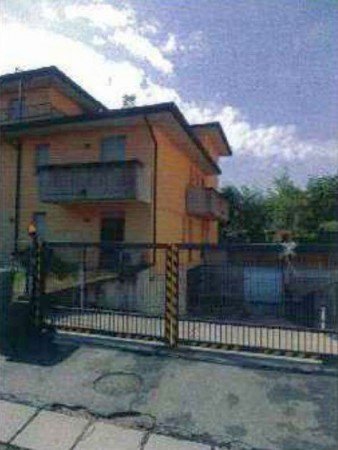 Bilocale Curtarolo Via Giusto De' Menabuoi 2