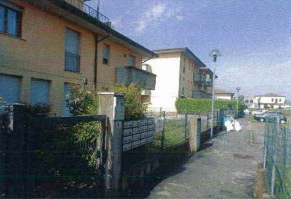Bilocale Curtarolo Via Giusto De' Menabuoi 3