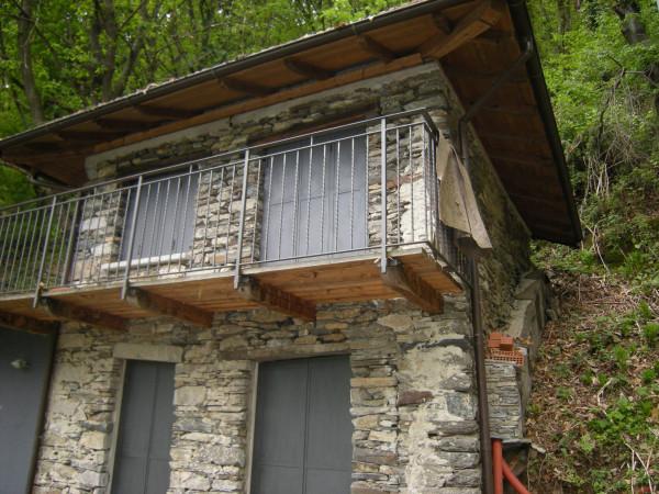 Bilocale Nonio Via Bosco 4