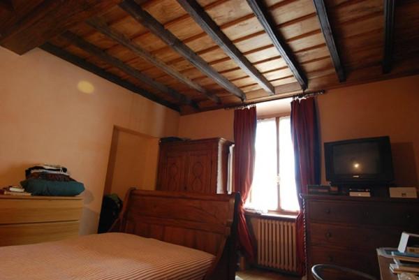 Appartamento in vendita a Torino, 4 locali, zona Zona: 1 . Centro, Quadrilatero Romano, Repubblica, Giardini Reali, prezzo € 330.000   Cambio Casa.it