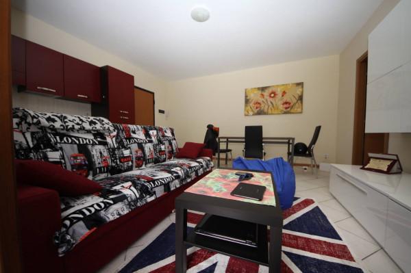 Appartamento in vendita a Marone, 2 locali, prezzo € 110.000 | Cambio Casa.it