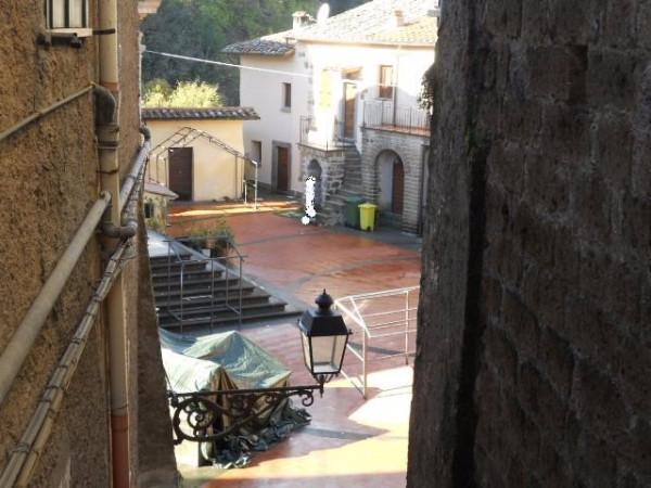 Bilocale Vallerano Via Traversa 13