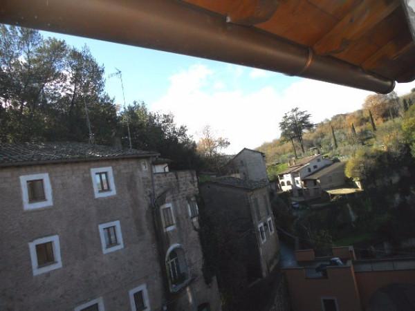 Bilocale Vallerano Via Traversa 5