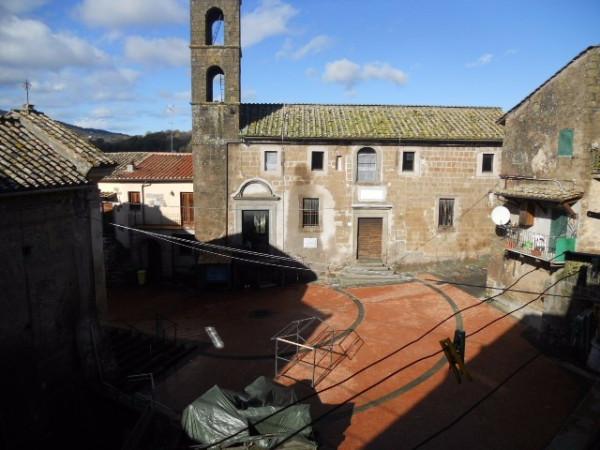 Bilocale Vallerano Via Traversa 9