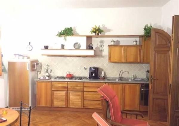 Villa in vendita a bagno a ripoli bagno a ripoli w5938607 - Nuovo ranch bagno a ripoli ...