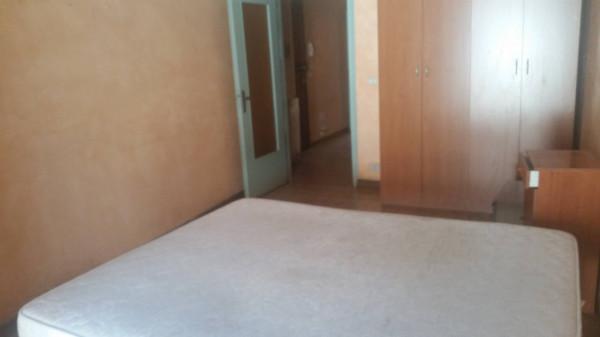 Appartamento in vendita a Mondovì, 3 locali, prezzo € 55.000 | CambioCasa.it