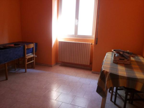 Bilocale Nova Milanese Via Assunta 10